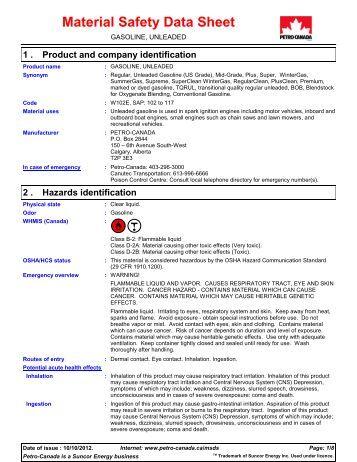 oedipus data sheet Major works data sheet oedipus rex - download as word doc (doc / docx), pdf file (pdf), text file (txt) or read online.