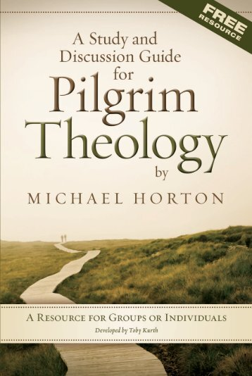 a discussion of theology as the study of god