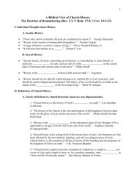 Student Handout pp. 1-16 [PDF] - Grace Church of Mentor