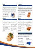 Rilevatori gas portatili - Page 2