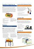 Rilevatori gas portatili - Page 3