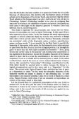 THE THEANDRIC NATURE OF CHRIST - Theological Studies - Page 2