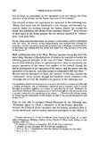 THE THEANDRIC NATURE OF CHRIST - Theological Studies - Page 4
