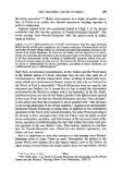 THE THEANDRIC NATURE OF CHRIST - Theological Studies - Page 5