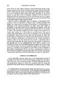 THE THEANDRIC NATURE OF CHRIST - Theological Studies - Page 6