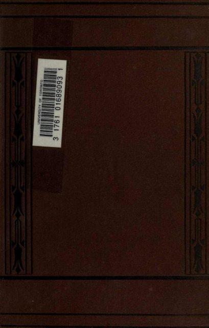 Sister wooden Memories Keepsake Box Vintage Style 61751