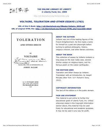 top tips for writing in a hurry essays on tolerance meaning of tolerance essay examples kibin