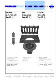 63,00x2,00 mm NBR 70A 70A O-Ring Innen /Ø:63,00mm Schnur/Ø:2,00mm Werkstoff:NBR