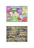 Multifaktorielle Ursachen des weltweiten Artensterbens - Seite 4