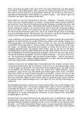 Wie sollte komplementäres Denken in der ... - Haus zum Dolder - Page 3