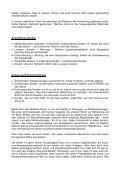 Wie sollte komplementäres Denken in der ... - Haus zum Dolder - Page 5