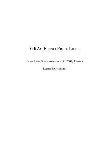 glob e A5 - Sabine Lichtenfels