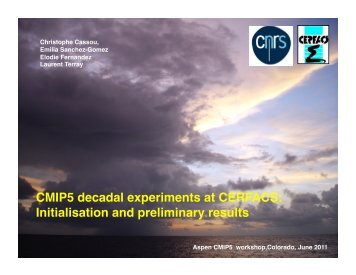 View Powerpoint Slides [PDF]