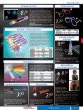 Light - 3 - Futura Elettronica - Page 2