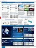 Light - 3 - Futura Elettronica - Page 3