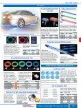 Light - 3 - Futura Elettronica - Page 4