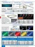 Light - 3 - Futura Elettronica - Page 5
