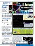 Light - 3 - Futura Elettronica - Page 6