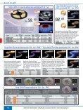 Light - 3 - Futura Elettronica - Page 7