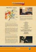 Rivestimenti per Interni - Tecnova - Page 5