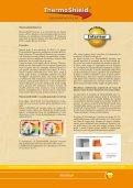 Rivestimenti per Interni - Tecnova - Page 7