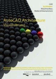 Architektur - rohner - schule