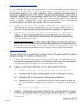 The Business Process Outsourcing Agreement - The Outsourcing ... - Page 2