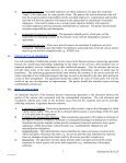 The Business Process Outsourcing Agreement - The Outsourcing ... - Page 7
