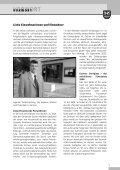 Eschen Info 2005/2 - Seite 2