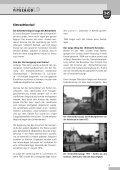 Eschen Info 2005/2 - Seite 4