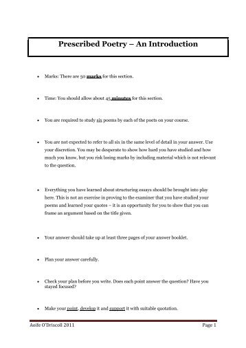 Narrative Essays Writing Objectives Compare And Contrast Essay Conventions Describe The  Elements Of A Good Bad Thesis Statement Best Admission Essay also Rough Draft Essay On Not Publishing Dissertations  Iprh Blog What Is A Good Thesis  Value Of Life Essay