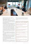 Op weg naar nieuw leiderschap - HR Strategie - Page 2