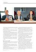 Op weg naar nieuw leiderschap - HR Strategie - Page 3