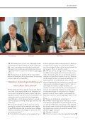 Op weg naar nieuw leiderschap - HR Strategie - Page 4
