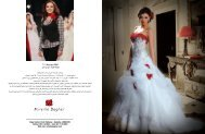Maqette Mireille Dagher-52 - Moda Style