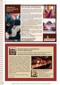 Energiaa Porvoon ja Loviisan seudulla. - Porvoo Tours - Page 4