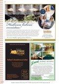 Energiaa Porvoon ja Loviisan seudulla. - Porvoo Tours - Page 6