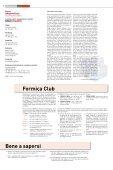 VIAGGI 2009 - La Regione Ticino - Page 2
