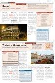 VIAGGI 2009 - La Regione Ticino - Page 4