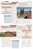 VIAGGI 2009 - La Regione Ticino - Page 6