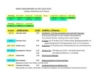 Lehrgangsinhalte als pdf