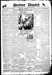 08-13-1947 - Village of Pinckney