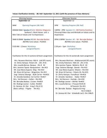 Number Names Worksheets september worksheets : values clarification worksheet ~ Irade.co