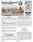 January 2013 - Krenek Printing - Page 3