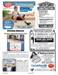 January 2013 - Krenek Printing - Page 7