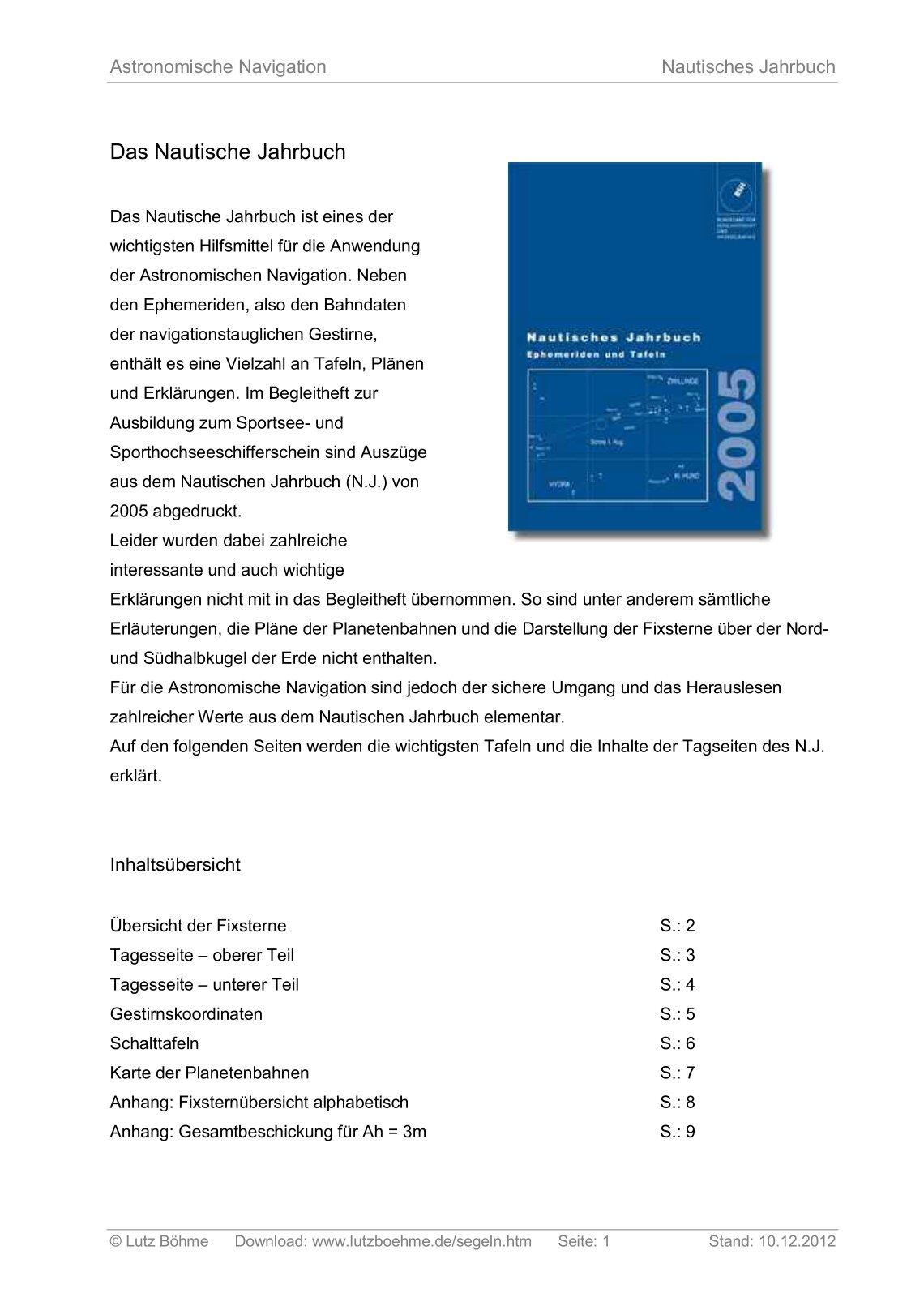 Berühmt Jahrbuch Leiter Vorlage Zeitgenössisch - Beispiel ...
