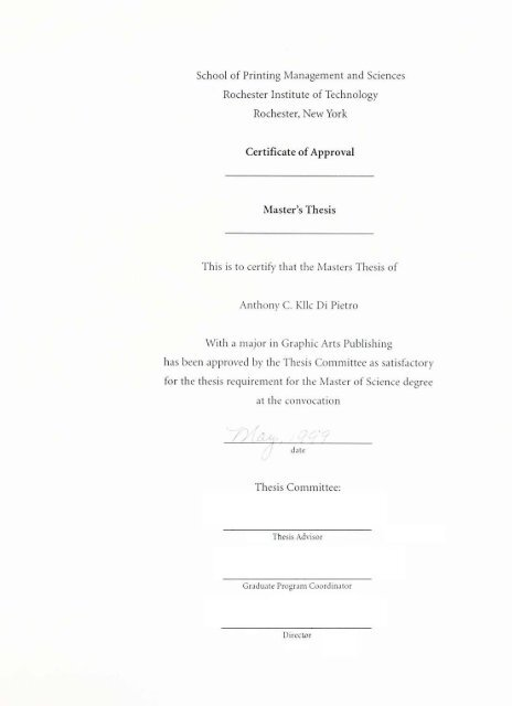 Thesis certificate of approval do my custom cheap essay on civil war