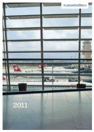 Halbjahresbericht 2011