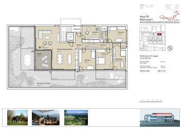 grundriss pdf lipp ag. Black Bedroom Furniture Sets. Home Design Ideas