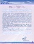 Ad journal - daughters of miriam center - Page 3